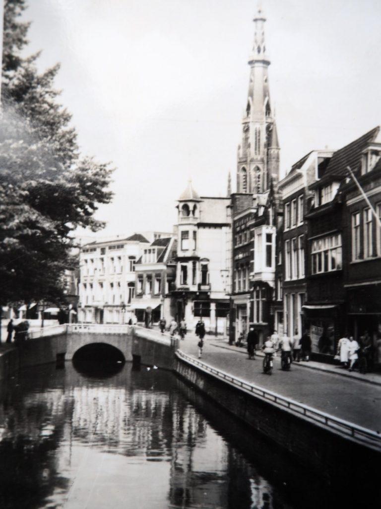 voorstreek-1954
